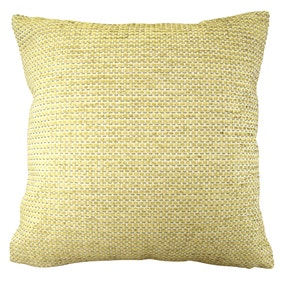 Egypt Olive Cushion Cover