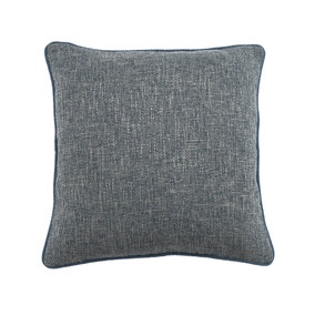 Kaya Blue Cushion