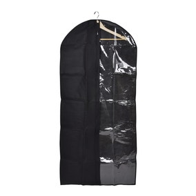 Black Clothes Cover