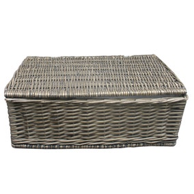 Willow Underbed Trunk