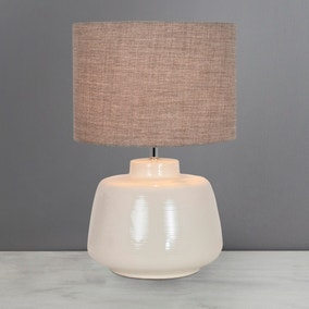 Corley Table Lamp