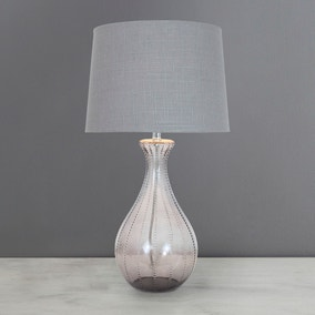 Dot Glass Table Lamp