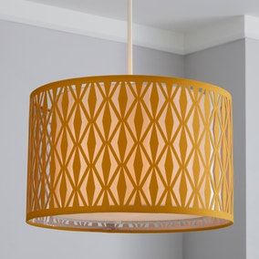 Jodi Light Shade