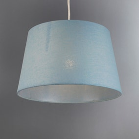 Sara Duck Egg Dia. 40cm Tapered Light Shade