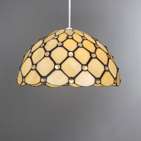 Gallery Of Lamp Shades Decorative Light Shades Dunelm With Lamp Shades.