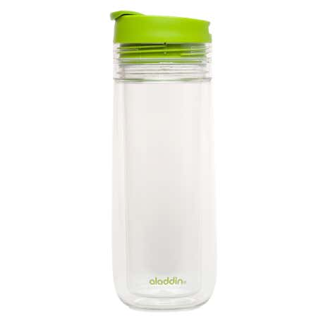 Aladdin Insulated On The Go Tea Infuser