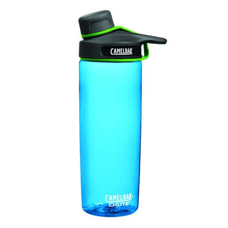 CamelBak Chute Bottle