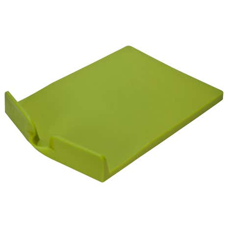 Dexam Clever Cut Board Green