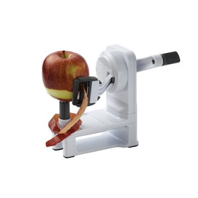 Dexam Easy Apple Peeler