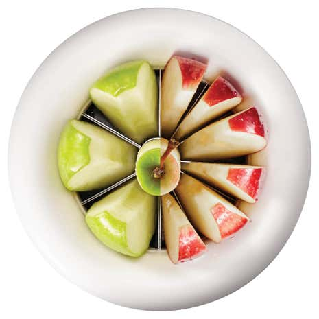 Dexam Wedgie Apple Slicer