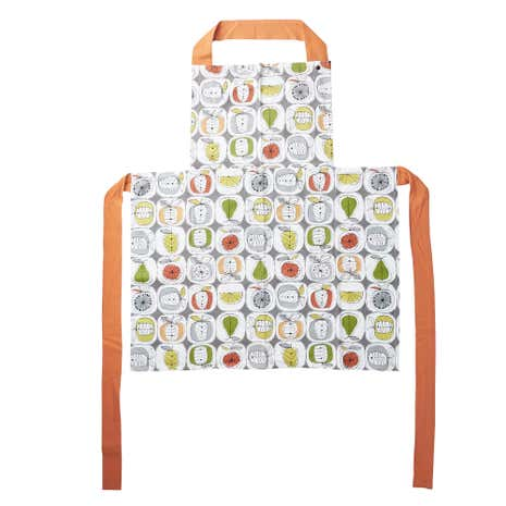 Elements Eva Fruit Apron