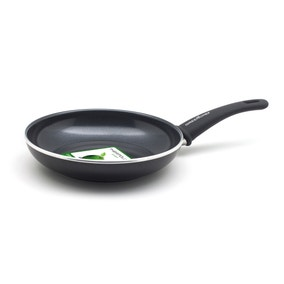 Greenchef Diamond Soft Grip Frying Pan