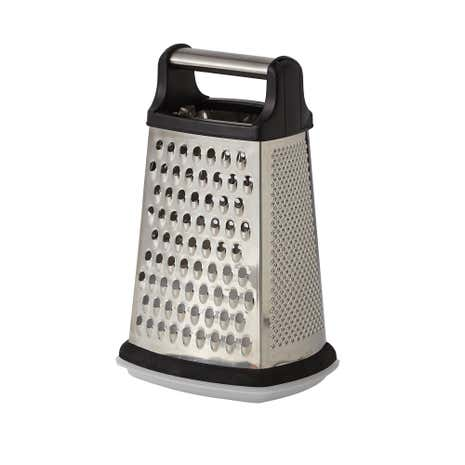 Infinity Box Grater