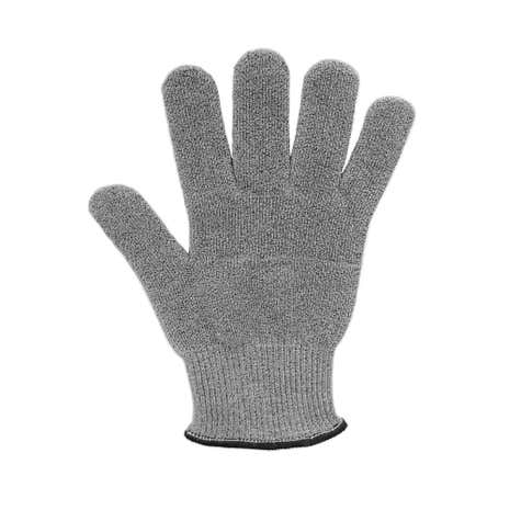 Microplane Grey Cut Resistant Glove