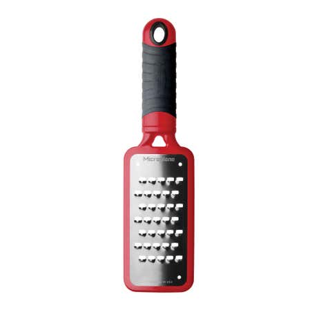 Microplane Home Extra Coarse Grater