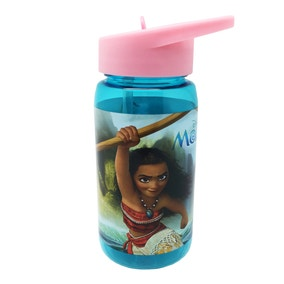 Disney Moana Tritan Bottle