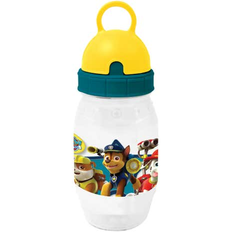 Paw Patrol Bottle