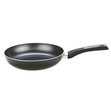 Prestige Dura Forge Frying Pan