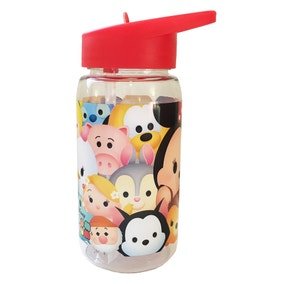 Tsum Tsum Tritan Bottle