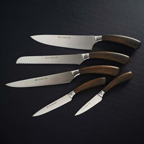 Viners Eternal 5 Piece Knife Set
