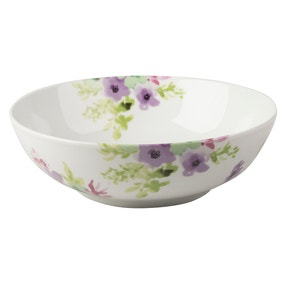 Wisley Salad Bowl