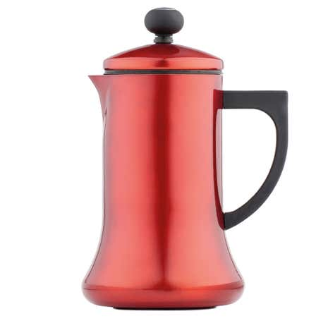 La Cafetiere 1000ml Coco Pot
