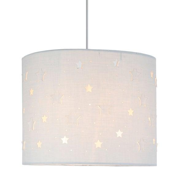 Kids Lights Childrens Bedside Lamps Dunelm