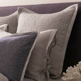 Dorma Hampton Quilted Cushion