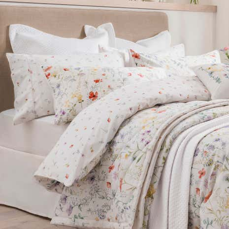 Dorma Wildflower Duvet Cover