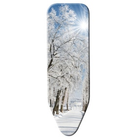 Minky Smartfit Limited Edition Ironing Board Cover