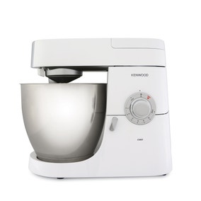 Kenwood Chef XL Kitchen Machine KMM715