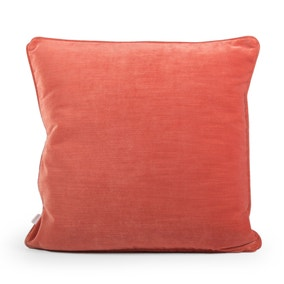 Dorma Coral Brookdale Cushion