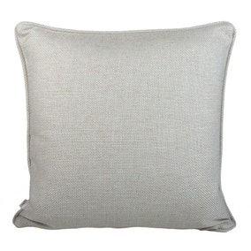 Dorma Menton Duck Egg Cushion