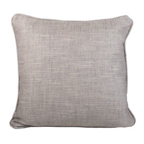 Dorma Menton Grey Cushion