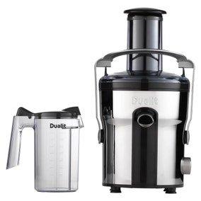Dualit 88220 Juice Extractor