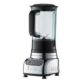 food mixers food processors stand mixers dunelm. Black Bedroom Furniture Sets. Home Design Ideas