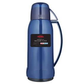 Thermos 1 Litre Jupiter Flask