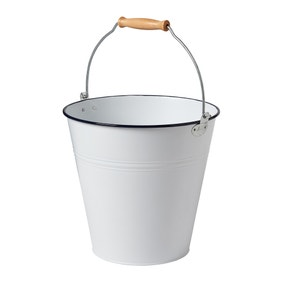 Cool Coastal 12 Litre Pail
