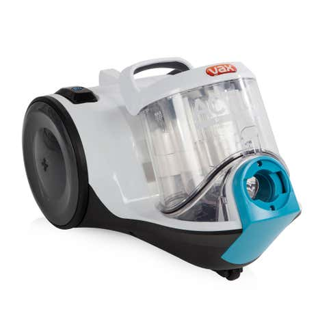 Vax Action Pet Cylinder Vacuum Cleaner