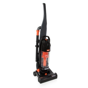 Vax Action 602 Upright Vacuum Cleaner