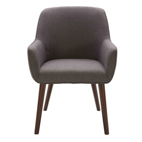 Marstrand Grey Chair