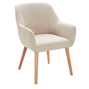 Marstrand Natural Chair