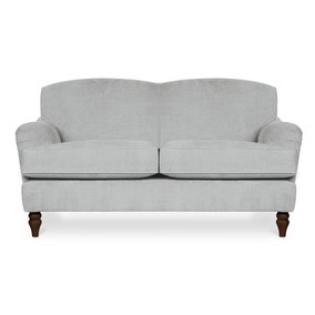 Somerton 2 Seater Sofa
