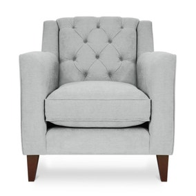 Alston Armchair
