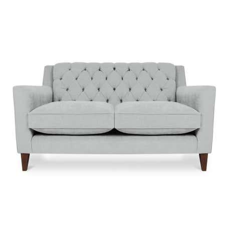 Alston 2 Seater Sofa