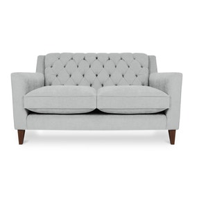 Alston 2 Seater Sofa