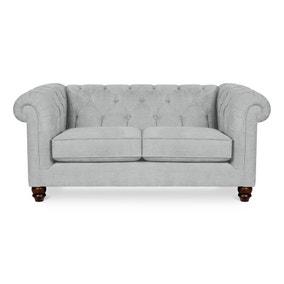 Belgravia Button Back 2 Seater Sofa. Loz_20_percent_off_ws15