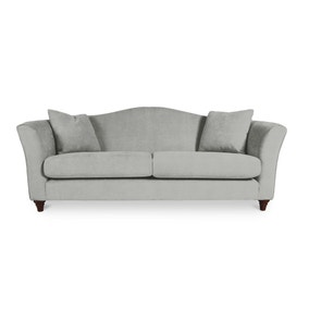 Chiltern 3 Seater Sofa