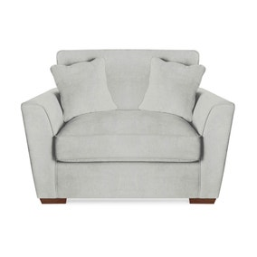 Grosvenor Snuggle Chair