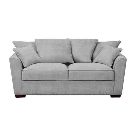 Grosvenor 3 Seater Scatter Back Sofa